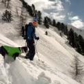2014-SKI-Moritz-03-03