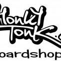 Honkytonk boardshop