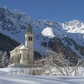 Ortler_church