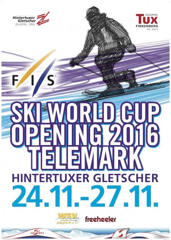 tvbtux-fis-ski-weltcup-opening-telemark-2016-plakat-a1-pr
