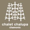chamonix_chalet_logo