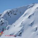 skieda-escursioni3-62