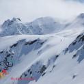 skieda-escursioni3-87