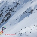 skieda-escursioni3-93