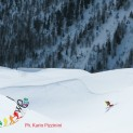 skieda-escursioni_2-100