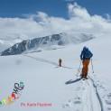 skieda-escursioni_2-112